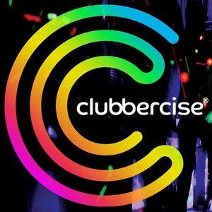 Clubbercise Logo