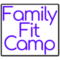 Family Fit Camp