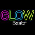 Glow Beatz Class